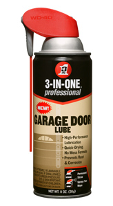 3-In-One_Pro_11oz_Garage_Door_Lube,_6 pk