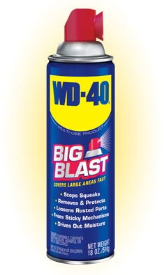 WD-40_18_oz_Big Blast Aer_O/S_12PK