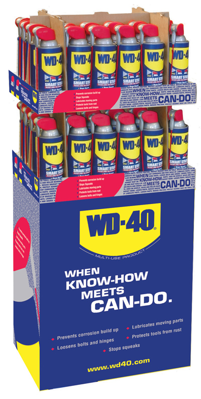 WD-40_11Oz_Smart_Straw_P/P_Disp_48ct