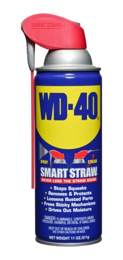 WD-40_11Oz_Smart_Straw_12pk