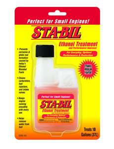 Sta-Bil Ethanol Treatment – 4 oz