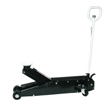 Service Jack, 10 Ton, Turbo Lift