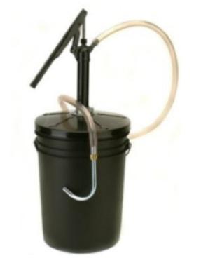 Lubricant Pump, Lube Oil Dispenser Pump