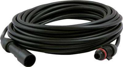 25′ Camera Extension Cable