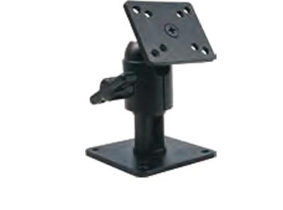 4″ Universal Pedestal Mount