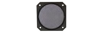 Speaker Grille for use with 1400192H1 Speaker