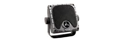 Heavy Duty 3.5″ MINI Waterproof Surface Mount Speakers