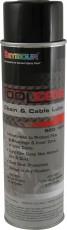 Chain & Lube   6pk