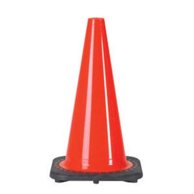 18″ Traffic Cone